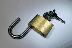 Защита авторизации