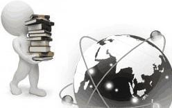 Перенос WordPress на виртуальный хостинг