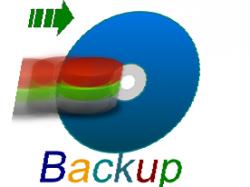 Backup WordPress. Методы резервного копирования