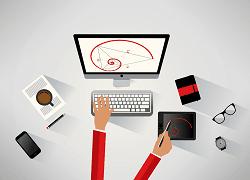 Оптимизация статьи под поисковые системы