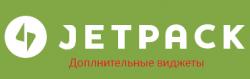 """Обзор модуля """"Дополнительные виджеты"""" Jetpack"""