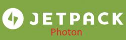 Модуль Photon плагина Jetpack