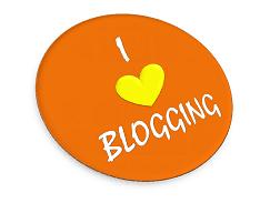 Методы создания блога