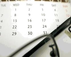 Как изменить формат даты