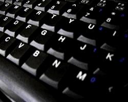 Настройка FTP доступа к сайту