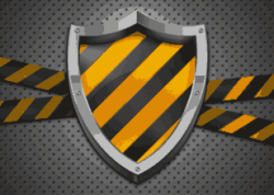 Настройки безопасности WordPress