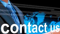 contact-form-7-vnehniy-vid