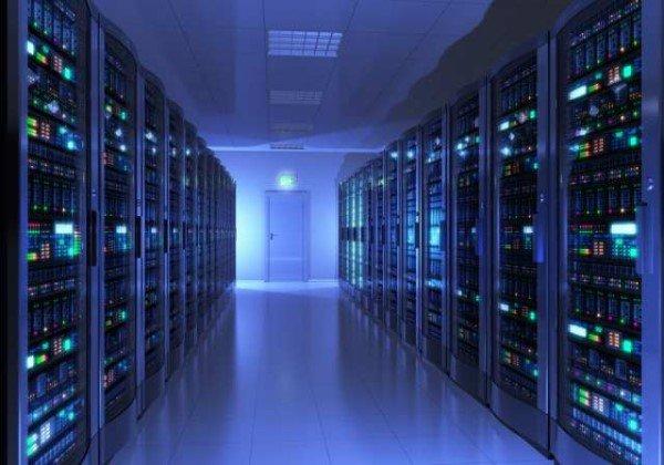 VPS и VDS-серверах и преимущества их использования