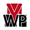 Учебка WordPress — создание сайтов для чайников.