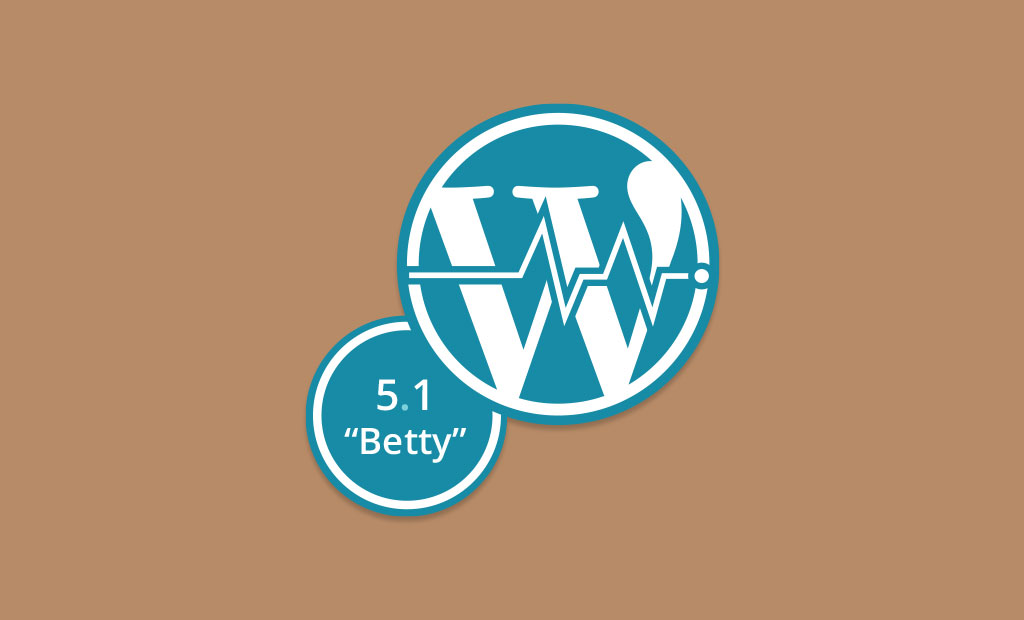 wordpress5_1