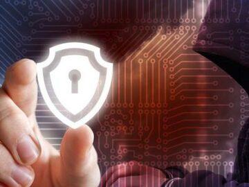 Безопасность в Интернете: можно ли защититься от взлома