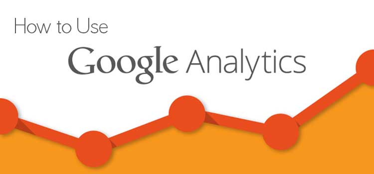 Google-Analitika
