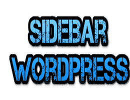 sidebar-v-wordpress